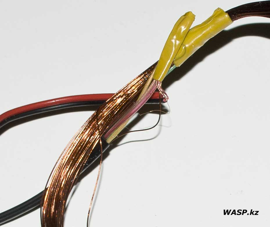 wasp.kz/1/5_tda7267_who.jpg
