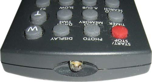 Пульт дистанционного управления Samsung BRM D2AE для видеокамер