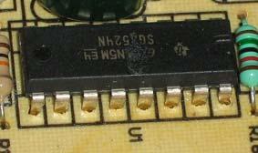SG3524N