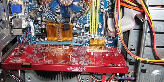 wasp.kz/Stat_PC/case/Elife_sw708/24-videocard.jpg