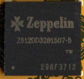 Z512DD3281507-5