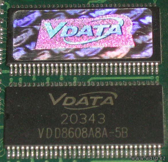 V-Data VDD8608A8A-5B