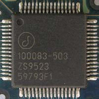ZS9523 100083-503 59793F1