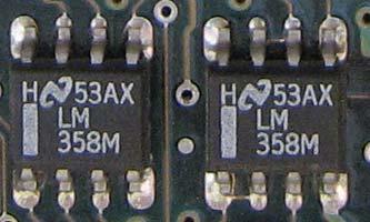 H 53AX LM 358M