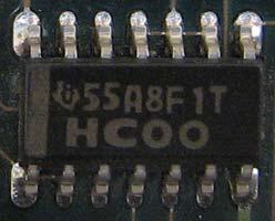 55A8F1T HC00