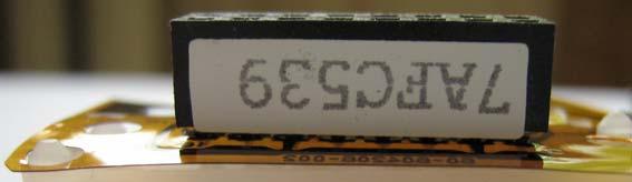 7AFC539