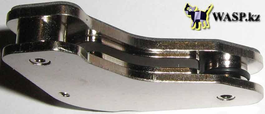 Samsung WU32163A магниты в соленоидном двигателе