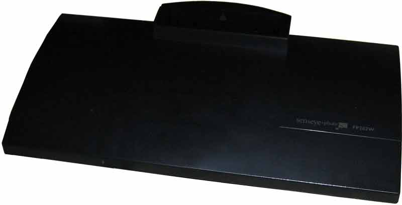 подставка для монитора BenQ FP202W