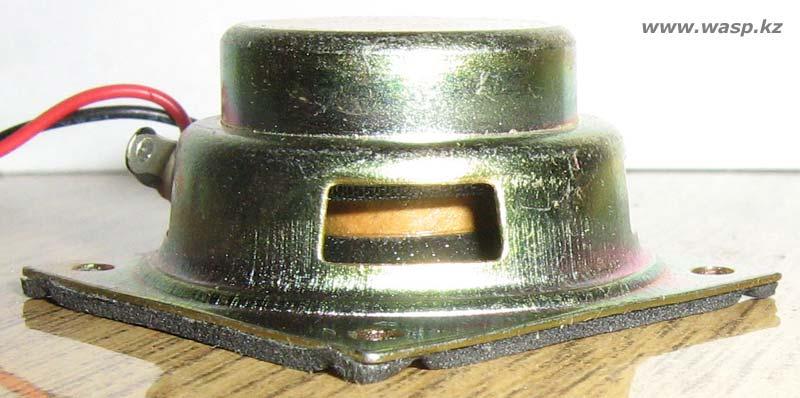 SU D07-J динамик от монитора
