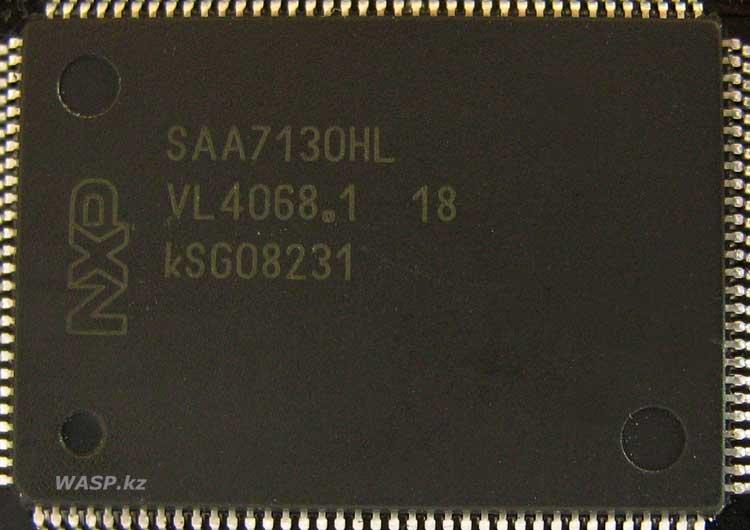 SAA7130HL