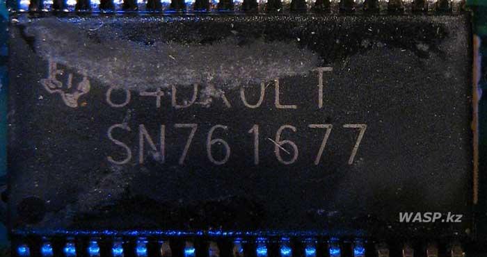 SN761677