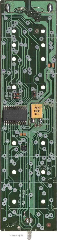 BBK RC019-01R JD-A 94HB, 8965-4
