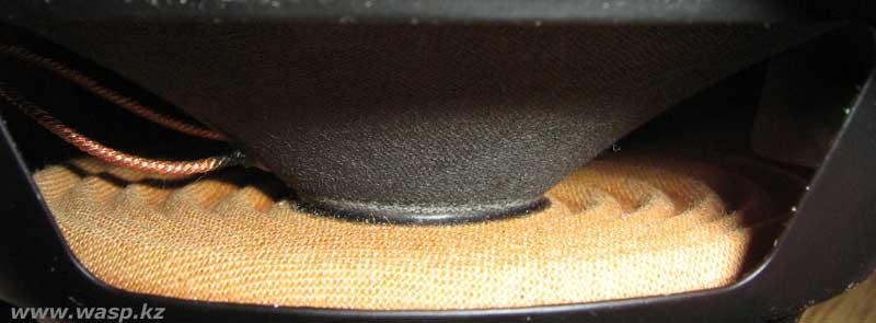 SL-16570H-1F устройство катушки