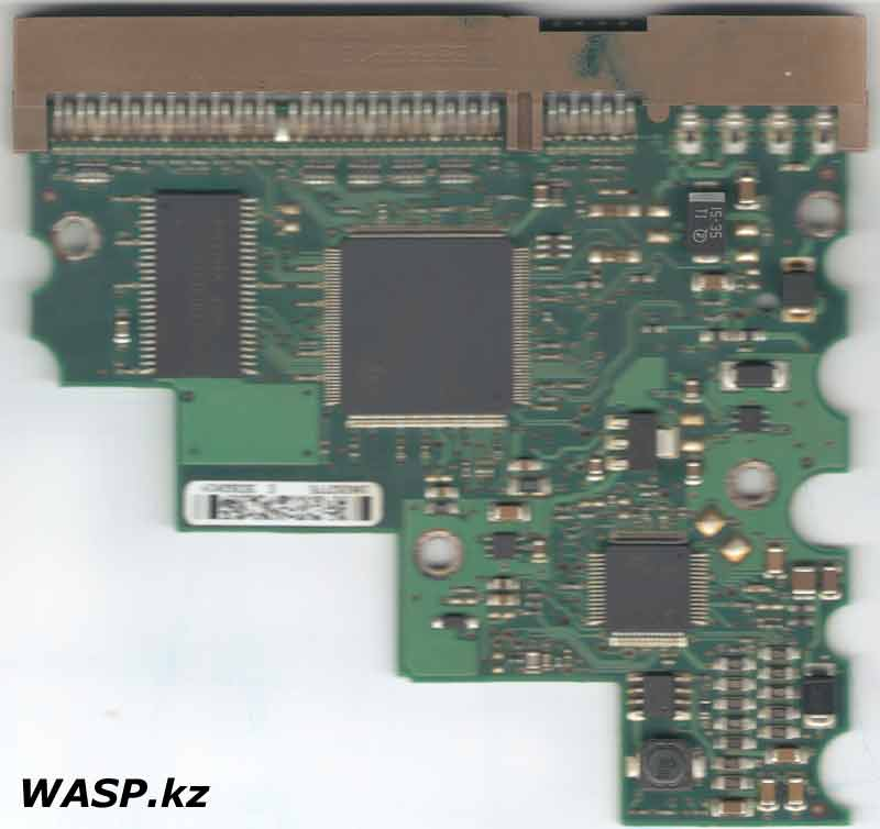 wasp.kz/Stat_PC/printers/eps-130/41_eps-130.jpg