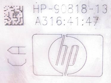hp-90818-13