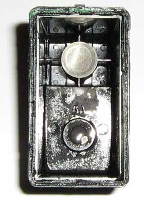 фильтр чернил