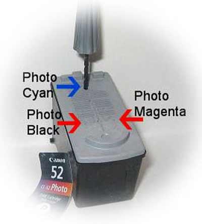 wasp.kz/Stat_PC/printers/z-canon-40-41-50-51/CL-52b.jpg