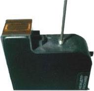 Заправка C6615, С51640, С51645, С51650