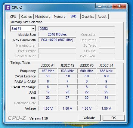 разгон и тайминги Zeppelin 2G/1333/1288 UL CL9 XTRA