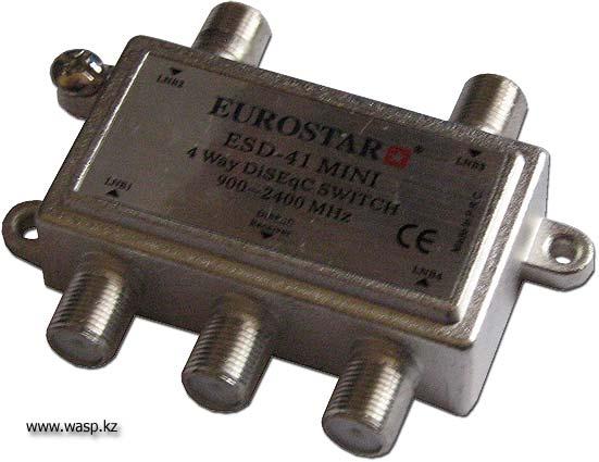 ESD-41 mini