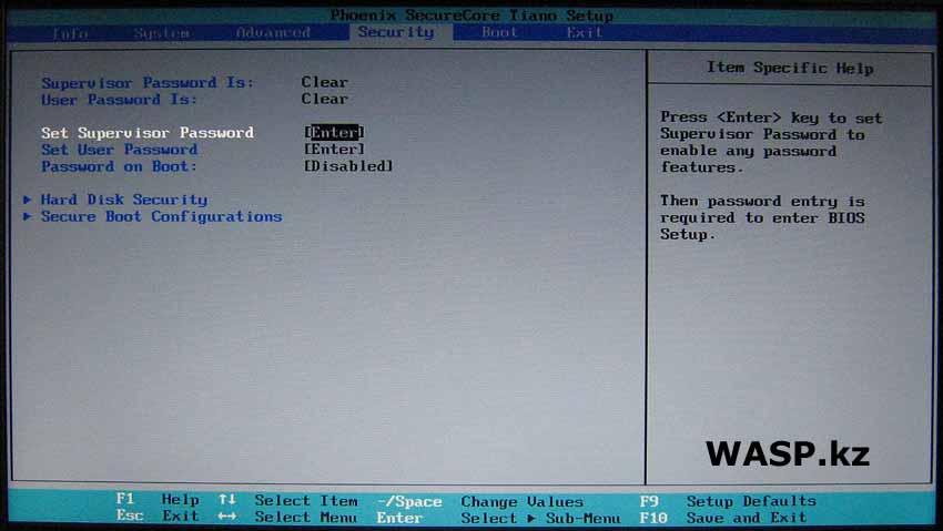 Казахстанский компьютерный портал - Статьи: Fujitsu LIFEBOOK AH502
