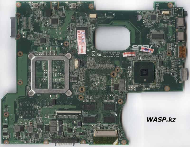 ASUS K42JR JMICRON LAN DRIVER FOR WINDOWS 8