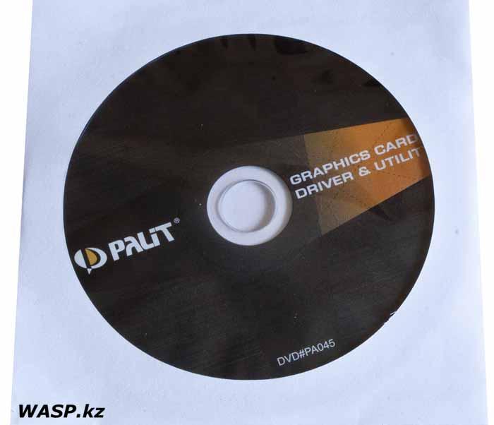 wasp.kz/Stat_PC/video/p-1050ti/10_1050ti.jpg
