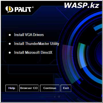 wasp.kz/Stat_PC/video/p-1050ti/4_1050ti.jpg