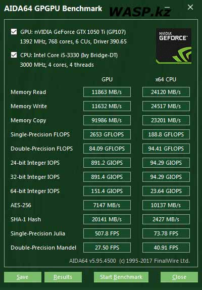 wasp.kz/Stat_PC/video/p-1050ti/5_1050ti.jpg