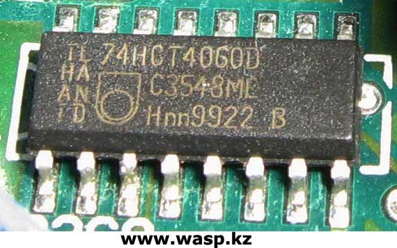 wasp.kz/downloads/images/74hct4060d.jpg