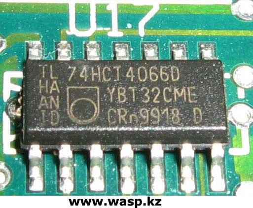 wasp.kz/downloads/images/74hct4066d.jpg