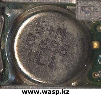 wasp.kz/downloads/images/b686.jpg