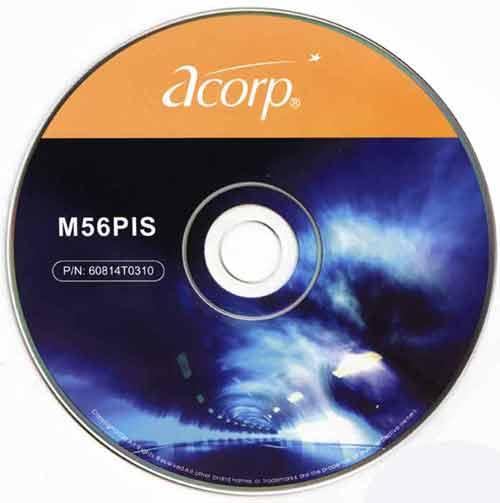 wasp.kz/downloads/images/cd_m56pis.jpg