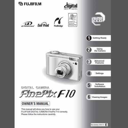 wasp.kz/downloads/images/ff_finepix_f10_manual.jpg