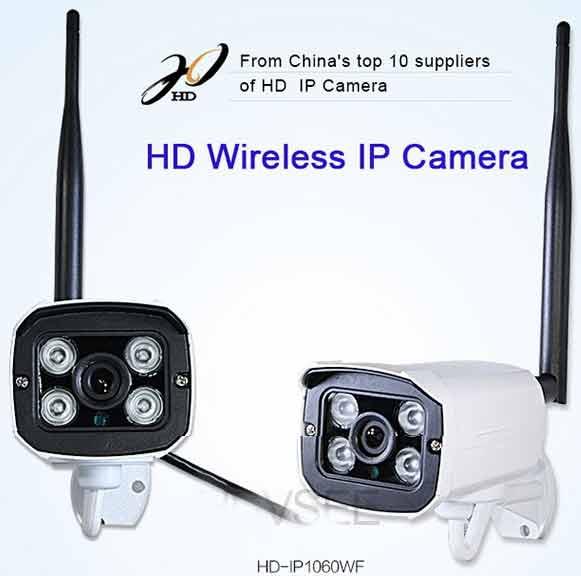 wasp.kz/downloads/images/jjhbvv_541444_hgtf_22144-414.jpg