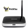 Android TV box Q7 MK888 CS918 производства Vsmart