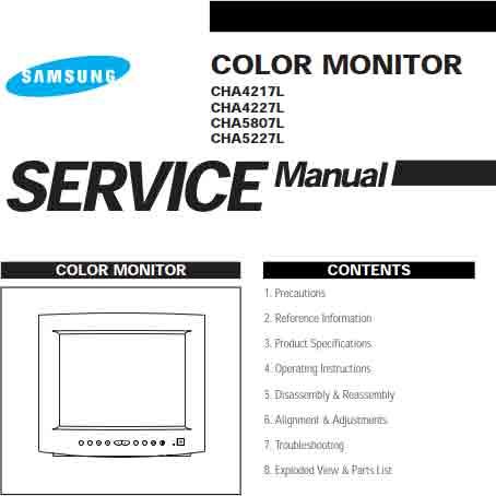 wasp.kz/downloads/images/samsung_cha4217l_service-manual.jpg