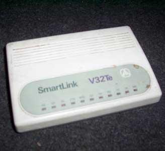 wasp.kz/downloads/images/smartlink_modem.jpg
