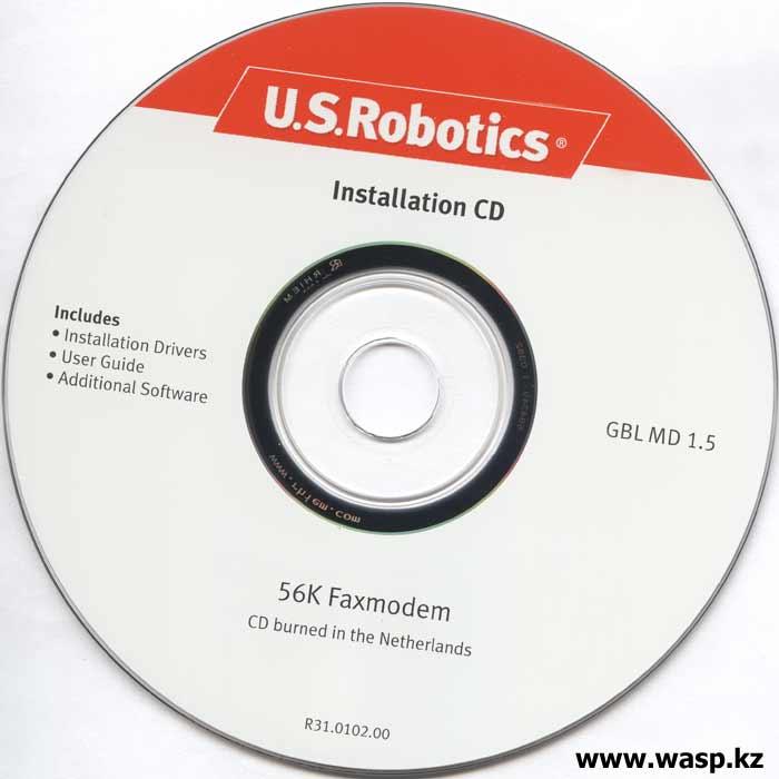 wasp.kz/downloads/images/usr56fm.jpg