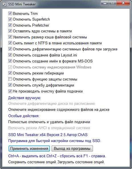 wasp.kz/forum/attachments/2016-01-23_124807.jpg