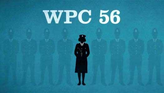 wasp.kz/forum/attachments/593.jpg