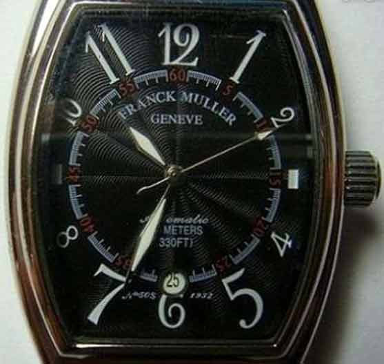 Часы muller conquistadorsg 503 franck продам часы на комиссию продать