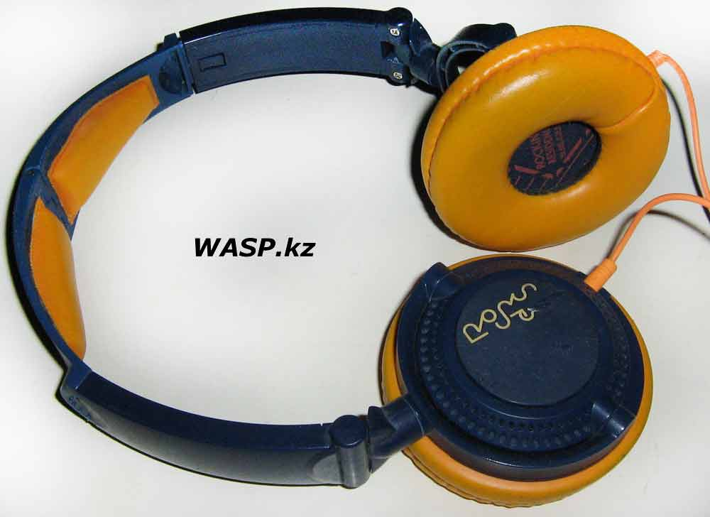 wasp.kz/images/01/12_rr-wooh.jpg