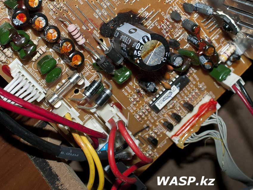 wasp.kz/images/01/2_ma-950s.jpg