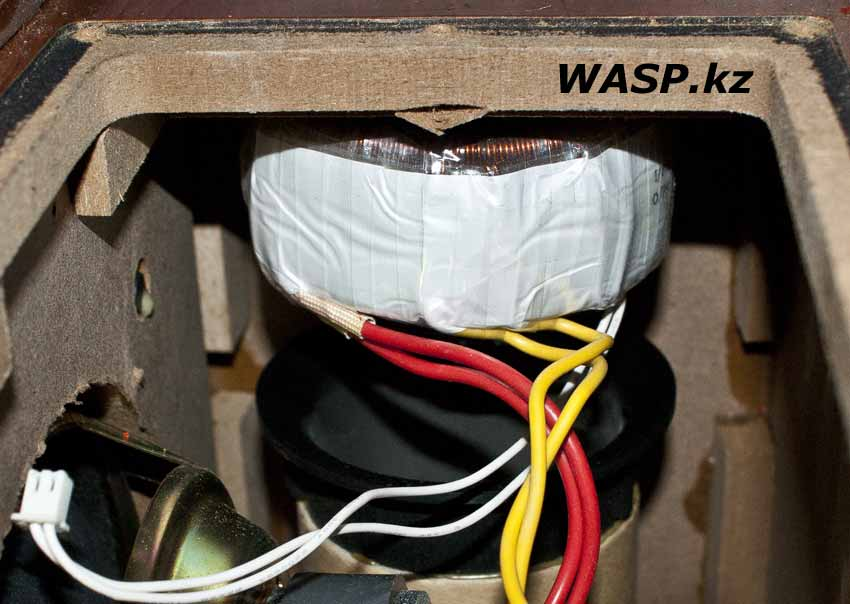 wasp.kz/images/01/4_ma-950s.jpg