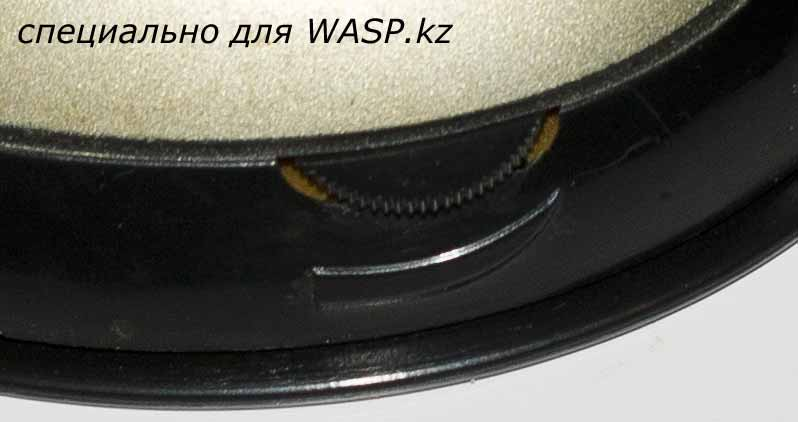 wasp.kz/images/articles/10_gs-a2688mv.jpg