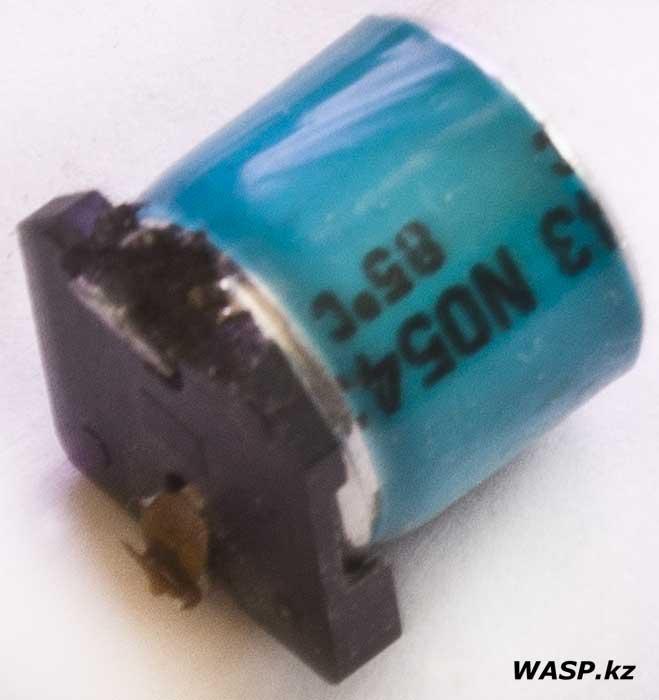 wasp.kz/images/articles/2-rubycon_1000mf_6-3v_cap.jpg