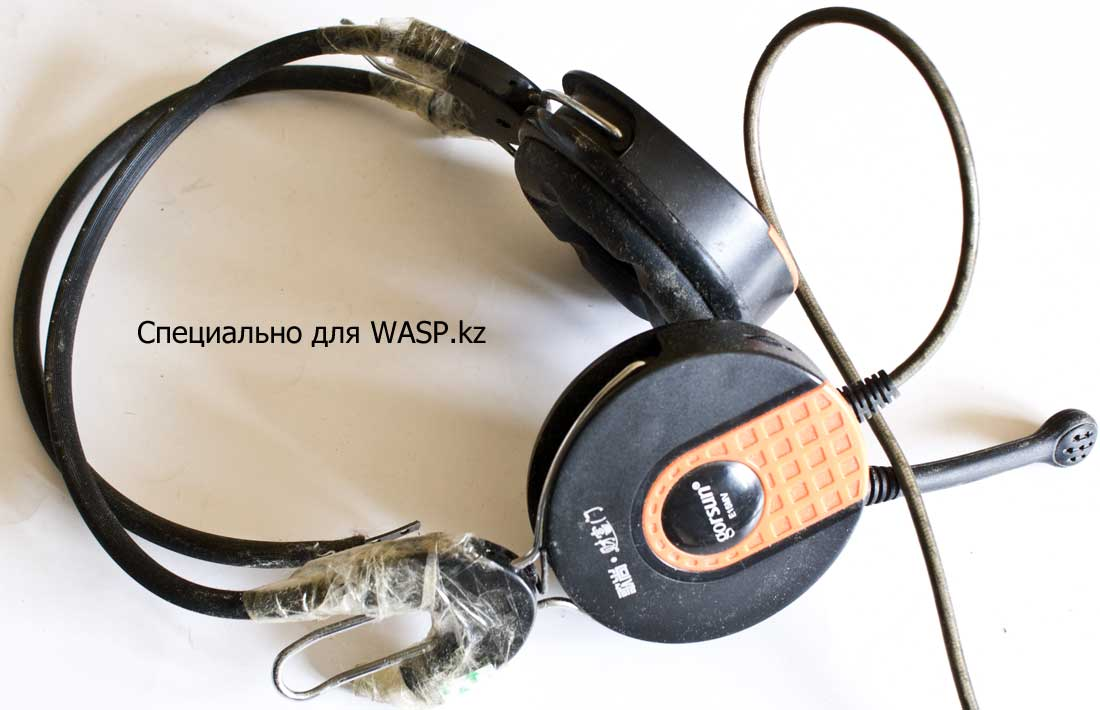 wasp.kz/images/articles/2_gorsun_e15mv_00001.jpg