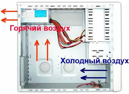 wasp.kz/images/articles/2beec3c58710_2beec3c58710.jpg