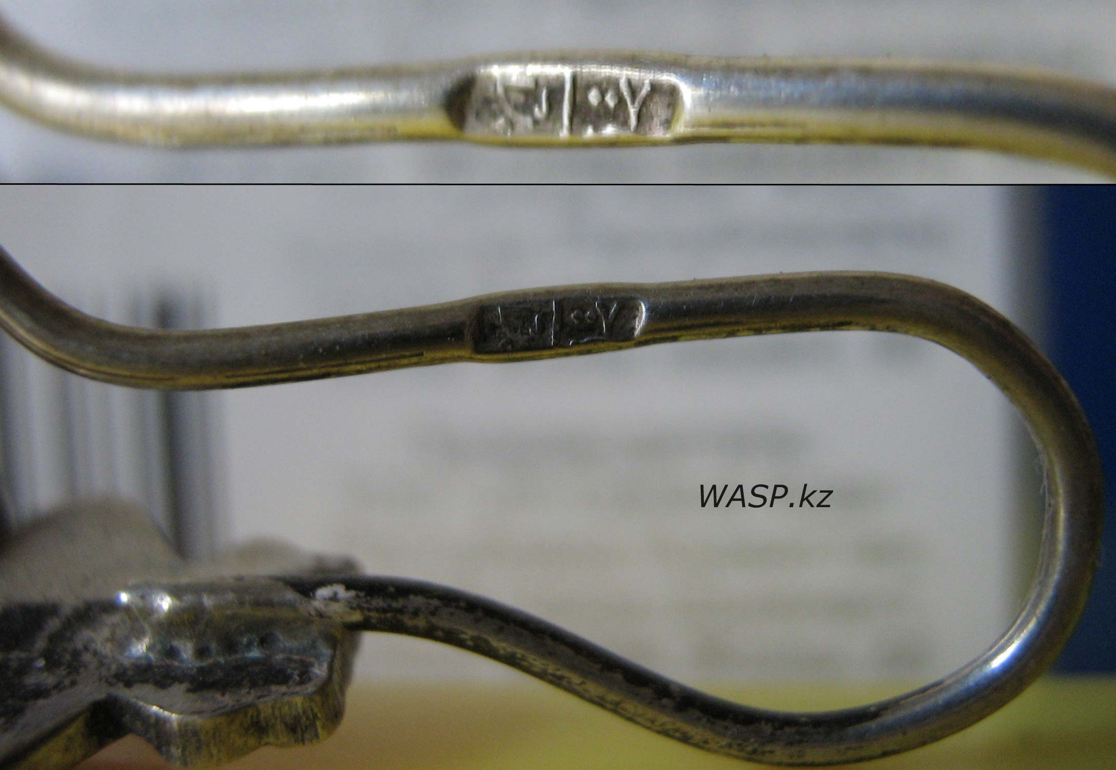 wasp.kz/images/articles/5_875-silver_import_pr.jpg